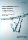 Bodensee Edition - Ausgabe 1 2014 - Seite 7