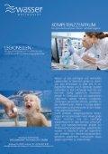 Bodensee Edition - Ausgabe 1 2014 - Seite 6