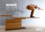 Download PDF - Schulte Design GmbH
