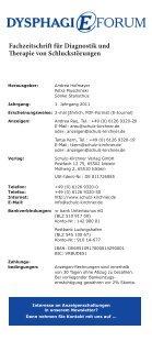 2011 - Schulz-Kirchner Verlag - Page 2