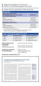 2011 - Schulz-Kirchner Verlag - Page 3