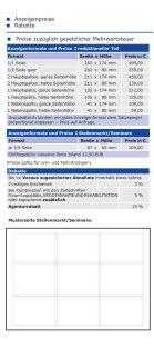 2011 - Schulz-Kirchner Verlag - Page 4