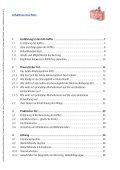 FAS-Erste-Hilfe-Koffer - Schulz-Kirchner Verlag - Page 5
