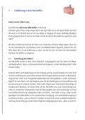 FAS-Erste-Hilfe-Koffer - Schulz-Kirchner Verlag - Page 6