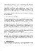 FAS-Erste-Hilfe-Koffer - Schulz-Kirchner Verlag - Page 7