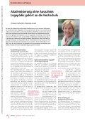 Online-Probeheft - Schulz-Kirchner Verlag - Seite 6