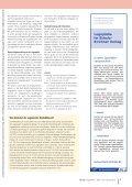 Online-Probeheft - Schulz-Kirchner Verlag - Seite 7
