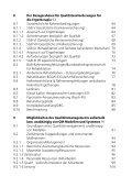 Birthe Hucke | Mathias Gans Qualitätsmanagement und Ergotherapie - Page 6