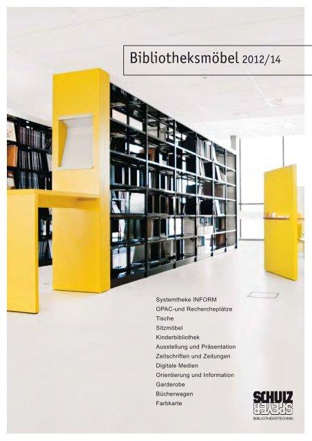 Raumteiler 8047 Regal Bücherregal in mehreren Farben 2 verschiedene Größen weiß