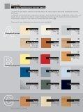 Schulzcartella colori - Schulz Speyer - Page 4