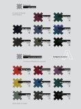 Schulzcartella colori - Schulz Speyer - Page 5