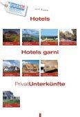 FERIENWOHNUNGEN - Nordseetourismus - Seite 4