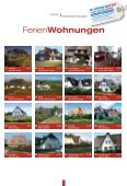 FERIENWOHNUNGEN - Nordseetourismus - Seite 7