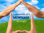Mortgage Broker in Calgary for Best Rates