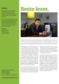 Landhuis Woonnieuws magazine, juli 2014 - Page 3