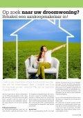 Landhuis Woonnieuws magazine, juli 2014 - Page 7