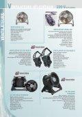 Catalogue de loCation d'effets spéCiaux - C17 sfx - Page 4