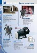 Catalogue de loCation d'effets spéCiaux - C17 sfx - Page 6