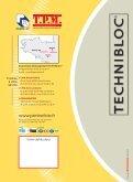 Technibloc - Perin & Cie - Page 7