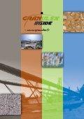 catalogue-granulex - Perin & Cie - Page 2
