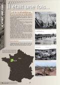 catalogue-granulex - Perin & Cie - Page 6