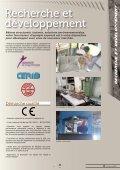 catalogue-granulex - Perin & Cie - Page 7