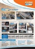 Téléchargez la documentation commerciale - Perin & Cie - Page 2