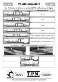 Téléchargez la documentation commerciale - Perin & Cie - Page 5