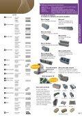 Téléchargez notre catalogue 6 pages Blocs Traditionnels - Perin & Cie - Page 3