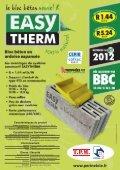 Energypack en bloc de 20 et 25 - PERIN & Cie - Page 2