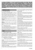 Avis Technique 16/09-583 Procédé Tetrix - Perin & Cie - Page 2