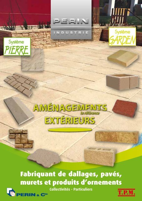 Tãlãchargez Le Nouveau Catalogue âœamãnagements