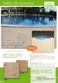 """Téléchargez le nouveau catalogue """"Aménagements ... - Perin & Cie - Page 4"""