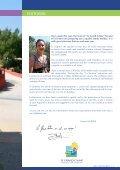 WELCOME LE GRAND CALME - Page 3