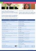 WELCOME LE GRAND CALME - Page 7