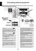 Europäisch - Schuss Home Electronic - Page 6