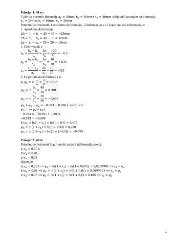 o_18rem9l8e13opo6d1c4i1htf1anaa.pdf