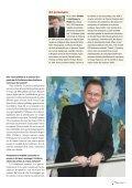 Baustelle Gesundheitspolitik - Schw. StV - Seite 5