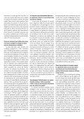 Baustelle Gesundheitspolitik - Schw. StV - Seite 6