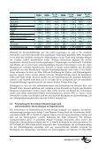 Abfallbericht 2007 1 - Stadt Schwabach - Seite 6