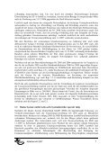 Abfallbericht 2007 1 - Stadt Schwabach - Seite 7
