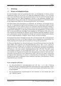 spezielle artenschutzrechtliche Prüfung - Stadt Schwabach - Page 3