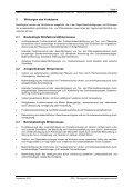 spezielle artenschutzrechtliche Prüfung - Stadt Schwabach - Page 5