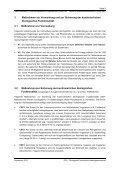 spezielle artenschutzrechtliche Prüfung - Stadt Schwabach - Page 6