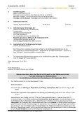 Nummer 34 vom 23. August 2013 - Stadt Schwabach - Page 2