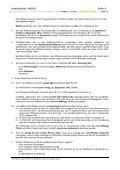 Nummer 34 vom 23. August 2013 - Stadt Schwabach - Page 3