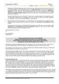 Nummer 34 vom 23. August 2013 - Stadt Schwabach - Page 4