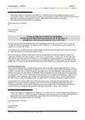 Nummer 34 vom 23. August 2013 - Stadt Schwabach - Page 5