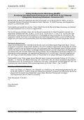 Nummer 34 vom 23. August 2013 - Stadt Schwabach - Page 6