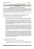 AMTLICHE BEKANNTMACHUNGEN DER STADT SCHWABACH - Page 3